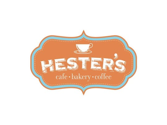 The Art Museum of South Texas will partner with Hester's Cafe to bring Valentine's Day fun from 7-10 p.m. Tuesday.