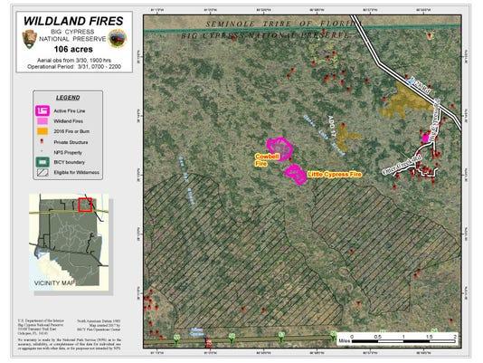 636265839307457526-cowbell-fire-map.jpg