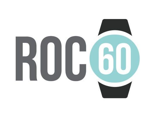 636269229328652290-Roc60-Logo.jpg