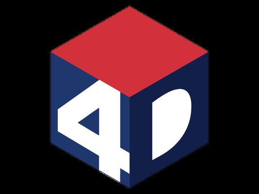 636358801895738785-4D---Logo-01.png
