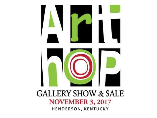 636445440875864334-2017-Art-Hop-Logo.jpg