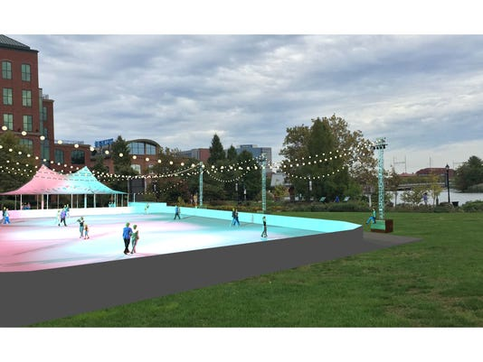 LOMA Ice Rink Backgrounds_Page_2.jpg