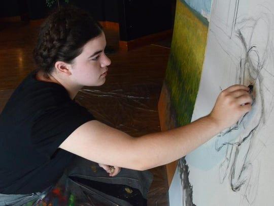 mural art 4.jpg