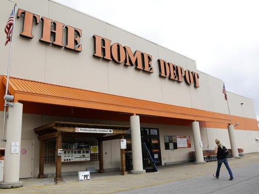 USAT Home Depot hack.JPG