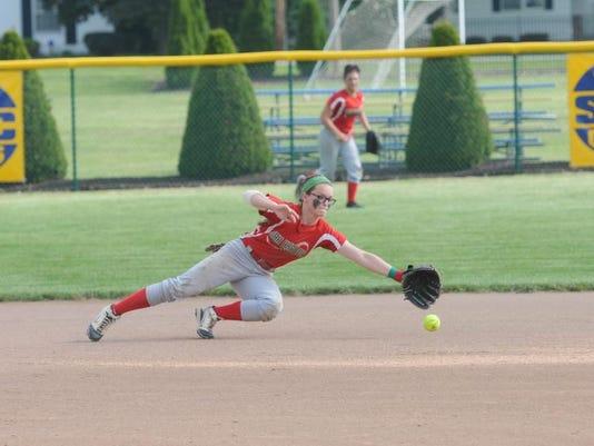 oak harbor softball 1.JPG