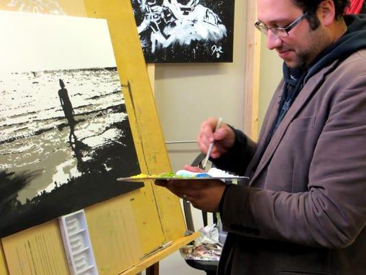 Joe artist (3).JPG