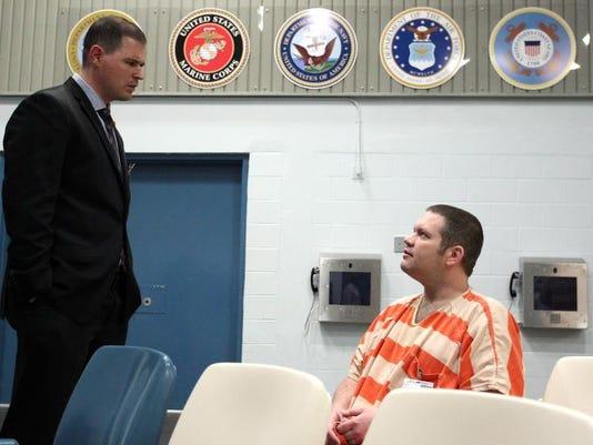 Veteran Detention Center 1.jpg