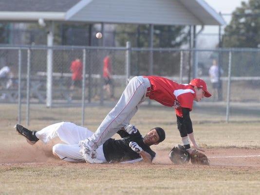 baseball pc ross 1.JPG