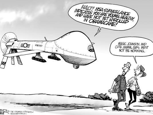 SAL0330-Davis cartoon.jpeg