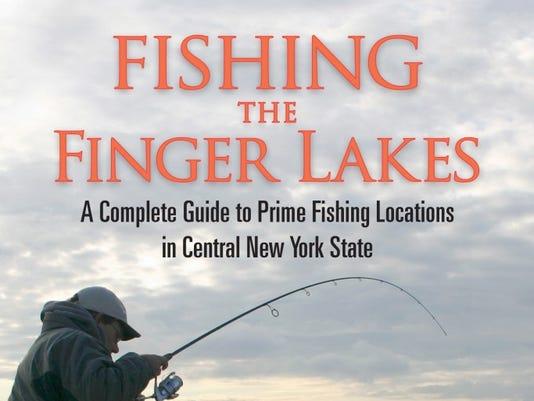 FishingTheFingerLakes-683x1024