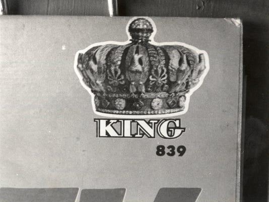 636235295645362444-King9a.jpg