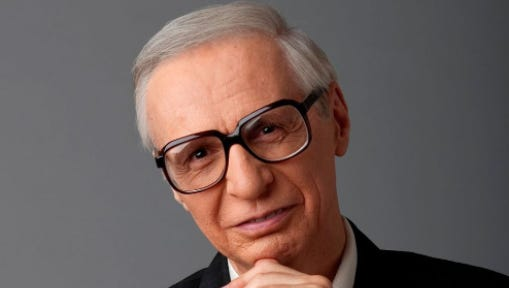 Widely regarded as one of the world's greatest mentalists, The Amazing Kreskin has been entertaining audiences for 60 years with feats including telling people their social security number, license plate, street address from 20 years ago and their dog's name.
