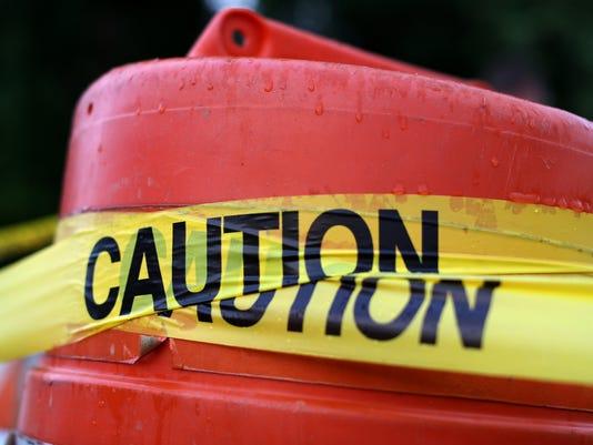 stockable-caution