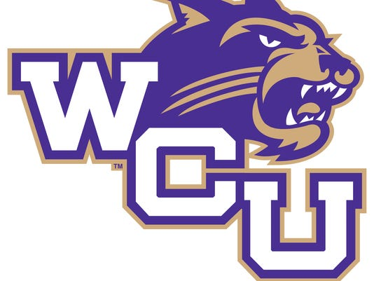 WCU-logo.jpg