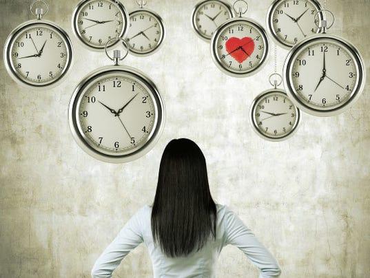 636247749252189022-heart-clock.jpg