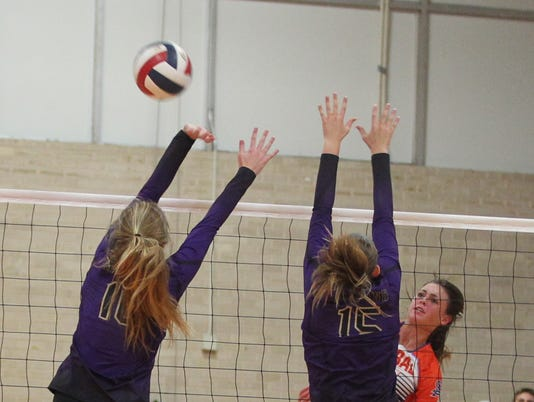 Central-Volleyball-Southall-2017.JPG