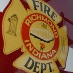 richmond fire department.jpg