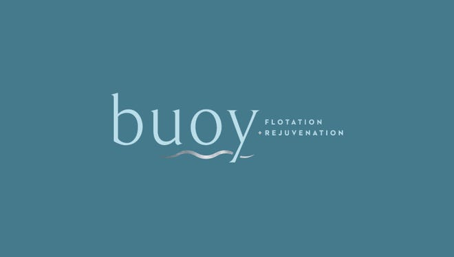 Buoy's logo