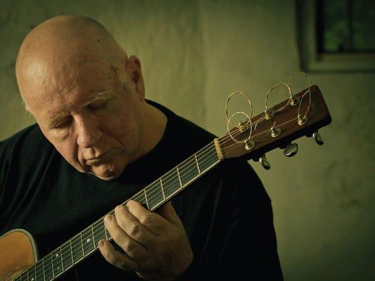 michael-guitar.jpg