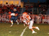 Artesia spoils 'Cat Homecoming party