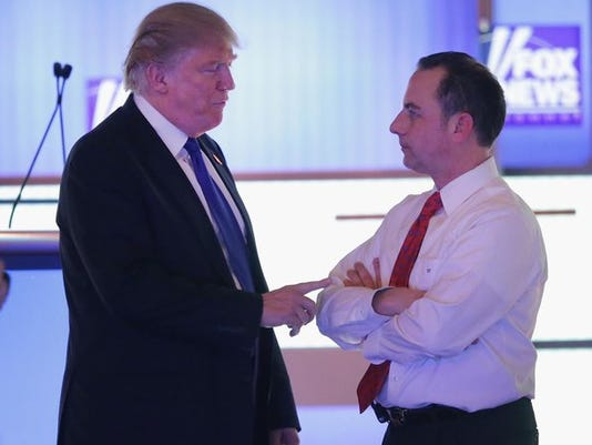 636147229278318067-Donald-Trump-Reince-Priebus-March-2016-Getty.jpg