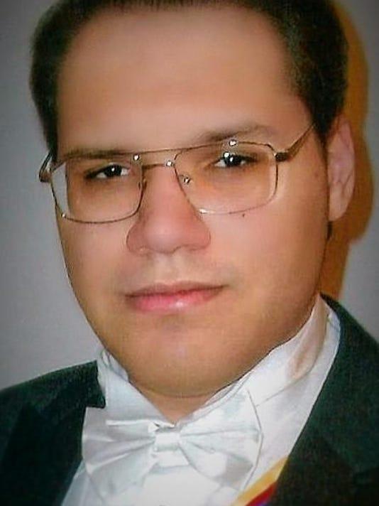 JosephCotto