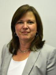 Linda Bopp