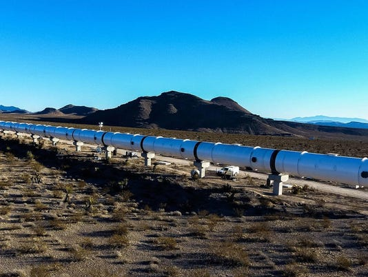636439235300402436-Hyperloop-Nevada.jpg