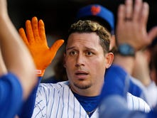 Asdrubal Cabrera has asked Mets to trade him