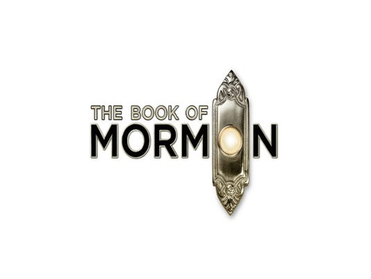promo-bookofmormontileimage-v2.jpg