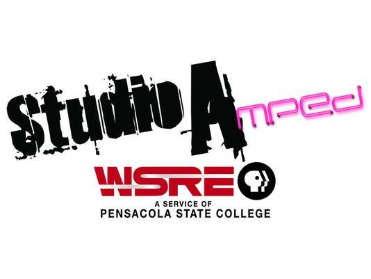 636080674122503723-StudioAmped-WSRE-logos.jpg