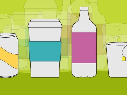 636105290610900305-MC-Sept29-CaffeineAddiction-PromoTile.jpg