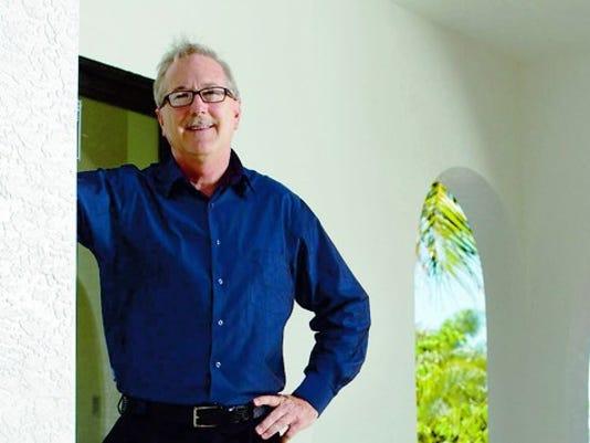 Richard Durling