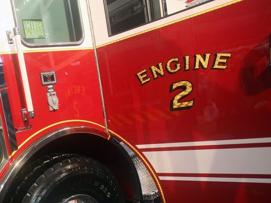 -FIRE_engine 2 door.jpg_20130528.jpg