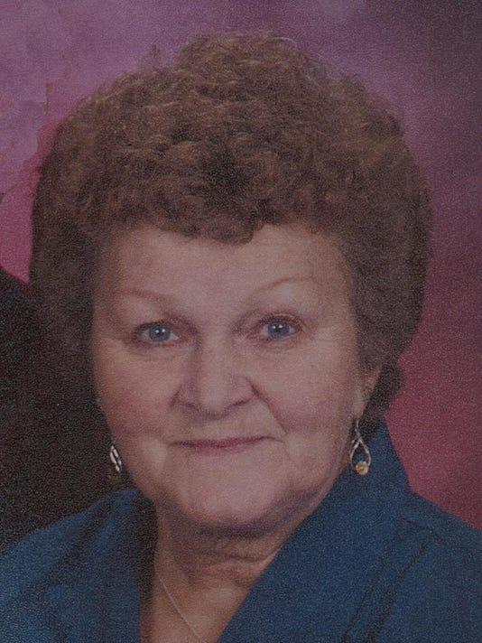 Barbara Heinz