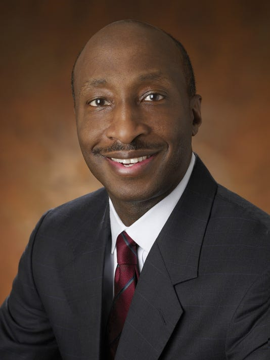 Community Hope gala to honor Merck chairman and ceo