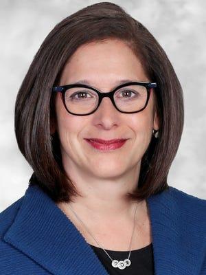 Karyn J Horowitz, MD