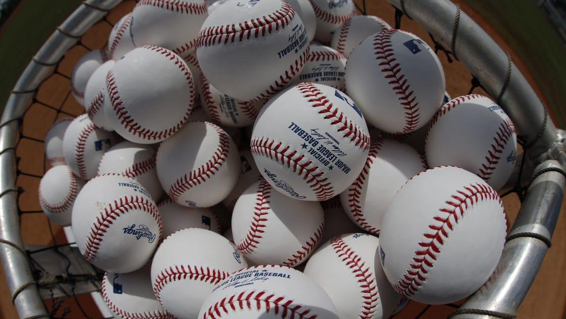 1396732359000-baseballs-logo