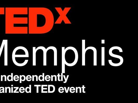 tedxmemphis_logo.jpg