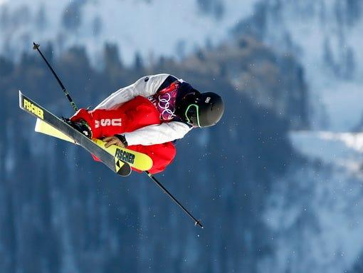 2014-2-13-joss-christensen-sochi-slopestyle