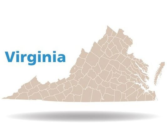 635632243219487119-Virginia-Counties