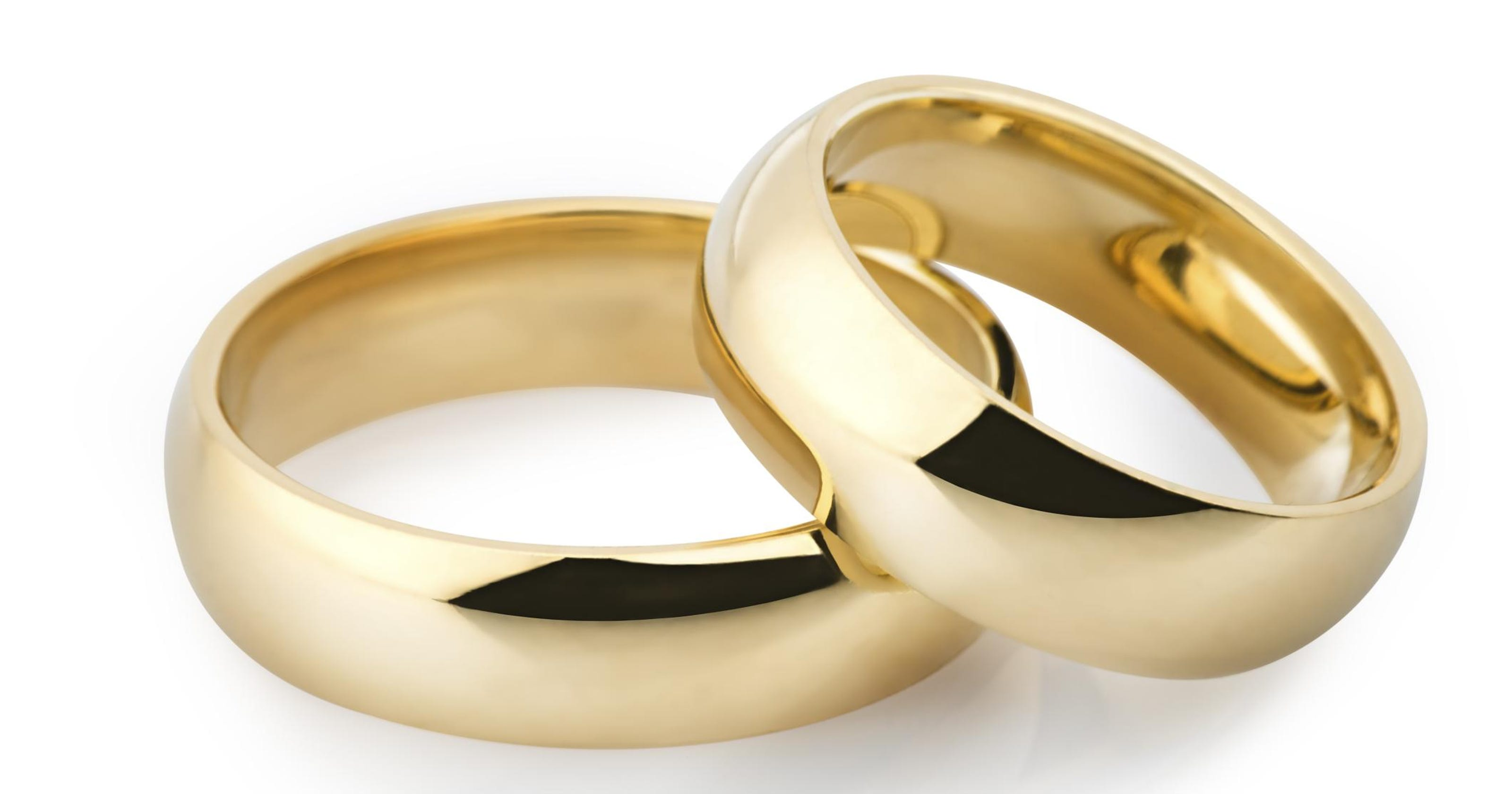 Blockchain Marriage Certificates A Hit In Washoe County