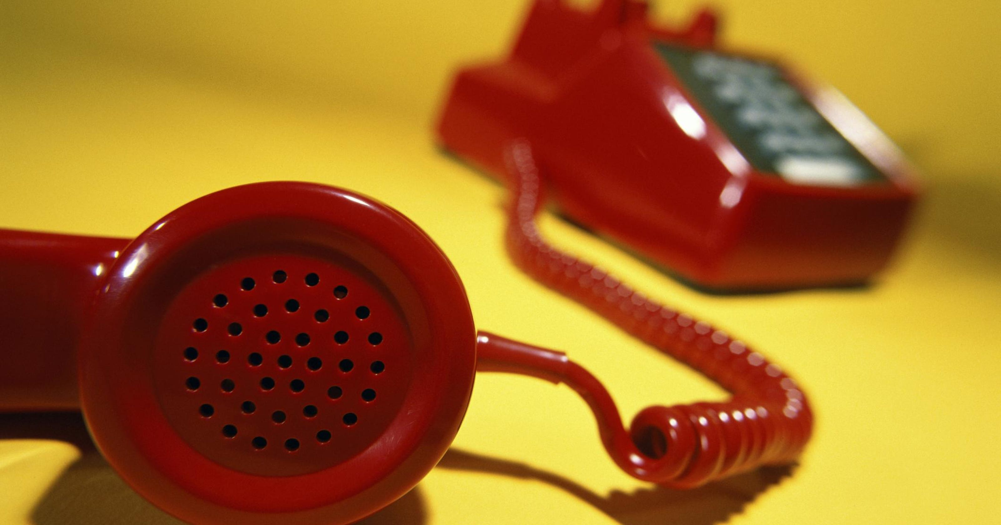 Vets group petitions Supreme Court to hear robocall case