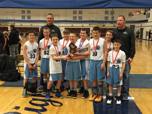 635984716697037995-5th-grade-bb-state-champs.jpg