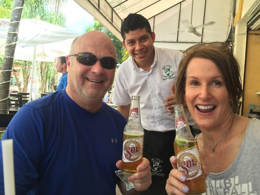 636053289102838171-Pic-9-Another-Beer-in-Mexico.jpg