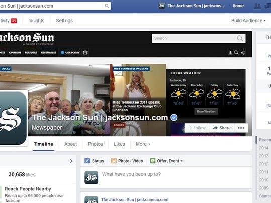 facebookcommentspic.jpg