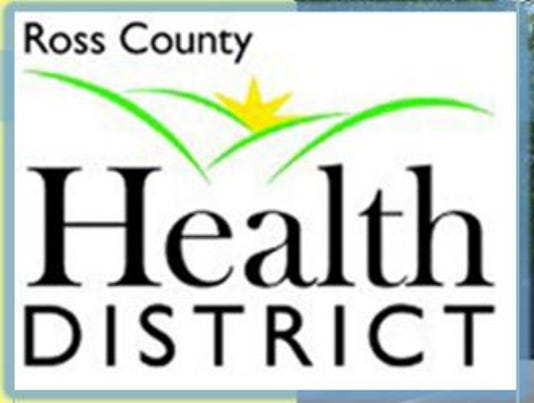 636250130619118770-Health-District.JPG