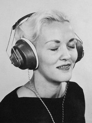 Nancy L. Koss, wife of the founder of the headphone company, passed away Jan. 8.