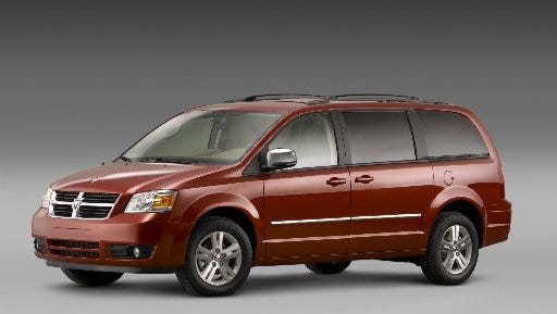 A federal appeals court reversed a lower court ruling that dismissed a wrongful death lawsuit against Chrysler Group alleging that Rose and Roy Coats died when their 2008 Dodge Grand Caravan allegedly slipped from park to reverse while they both were outside the car in their garage.