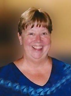 Phyllis A. Hamilton
